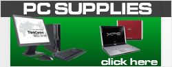 PC Supplies